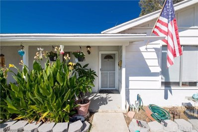 12310 Oaks, Chino, CA 91710 - MLS#: CV19226496