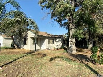 17870 San Bernardino Avenue, Fontana, CA 92335 - MLS#: CV19226679