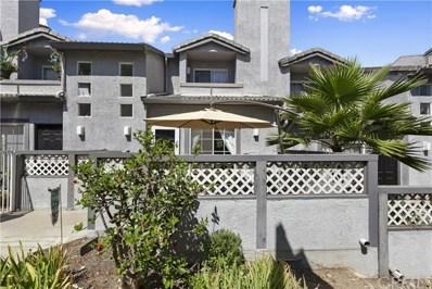 8539 Stonegate Drive, Rancho Cucamonga, CA 91730 - MLS#: CV19228518