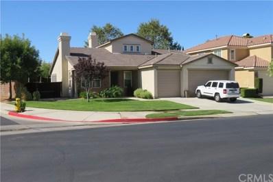 36279 Clearwater Court, Beaumont, CA 92223 - MLS#: CV19228882