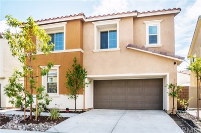 24201 Carnation Way, Lake Elsinore, CA 92532 - MLS#: CV19229292