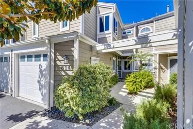 614 San Nicholas Court, Laguna Beach, CA 92651 - MLS#: CV19231523