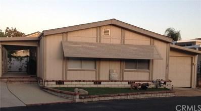 8651 FOOTHILL BLVD #104, Rancho Cucamonga, CA 91730 - #: CV19231788