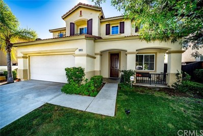 31943 Cedarhill Lane, Lake Elsinore, CA 92532 - MLS#: CV19231798