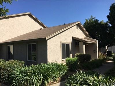 13608 Alcade Street, La Puente, CA 91746 - MLS#: CV19233937