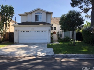 1414 Montecito Drive, Montecito Heights, CA 90031 - MLS#: CV19234053