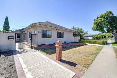 5150 E Wardlow Road, Long Beach, CA 90808 - MLS#: CV19235368