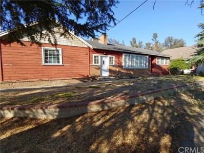 1960 E Foothill Drive, San Bernardino, CA 92404 - MLS#: CV19235818