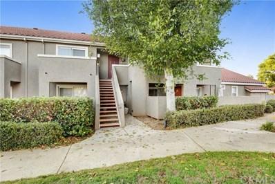 200 E Alessandro Boulevard UNIT 45, Riverside, CA 92508 - MLS#: CV19235829