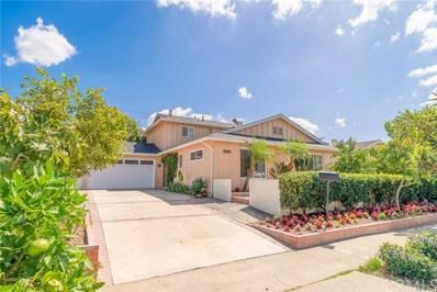 24342 Twig Street, Lake Forest, CA 92630 - MLS#: CV19236096