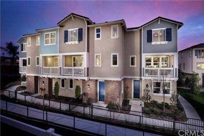 18371 Iris Lane, Yorba Linda, CA 92886 - MLS#: CV19236441