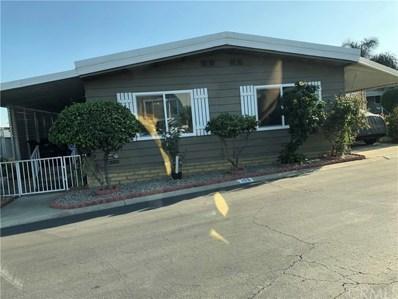 9800 Baseline Road, Alta Loma, CA 91701 - MLS#: CV19237668