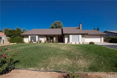28074 Morrey Ln, Moreno Valley, CA 92555 - MLS#: CV19237862