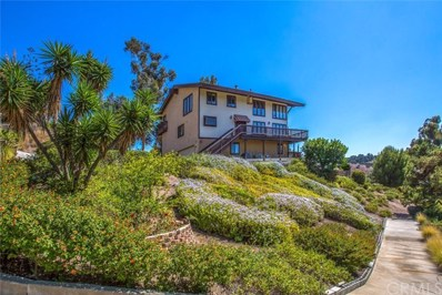 375 Puddingstone Drive, San Dimas, CA 91773 - MLS#: CV19238417