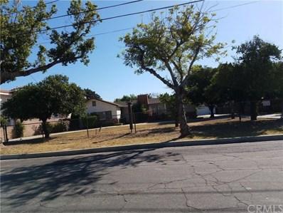 5208 Doreen Avenue, Temple City, CA 91780 - MLS#: CV19238628