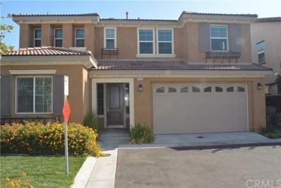 6634 Mogano Drive, Chino, CA 91710 - MLS#: CV19238862