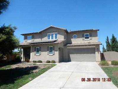 32178 Daisy Drive, Winchester, CA 92596 - MLS#: CV19239342
