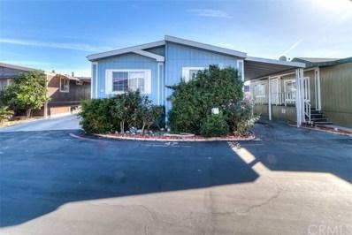 201 E Arrow Hwy UNIT 47, Glendora, CA 91740 - MLS#: CV19239393