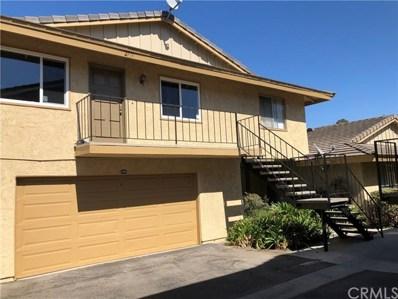 2771 Bolker Drive, Port Hueneme, CA 93041 - MLS#: CV19239509