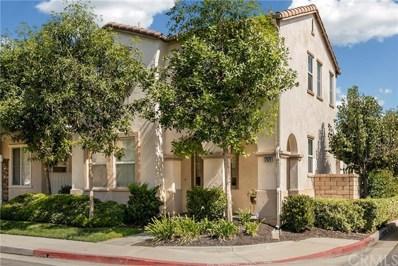 12829 Zinnea Avenue, Chino, CA 91710 - MLS#: CV19240469