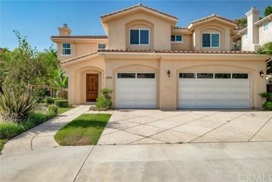 9639 Paso Robles Avenue, Northridge, CA 91325 - MLS#: CV19241085