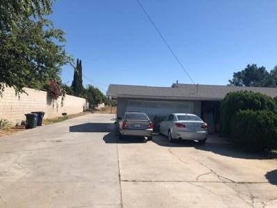 8303 Calabash Avenue, Fontana, CA 92335 - MLS#: CV19241200