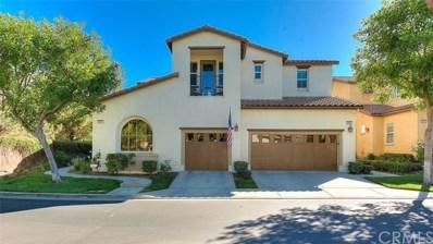 8975 Cuyamaca Street, Corona, CA 92883 - MLS#: CV19241961