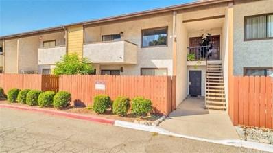 1214 Huntington Drive UNIT C, Duarte, CA 91010 - MLS#: CV19242808