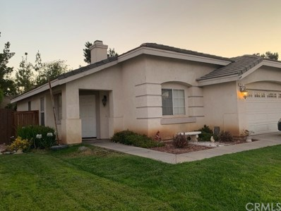 936 Wyngate Drive, Corona, CA 92881 - MLS#: CV19242879