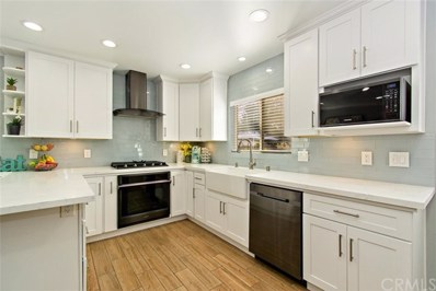 3819 Hackett Avenue, Long Beach, CA 90808 - MLS#: CV19243113