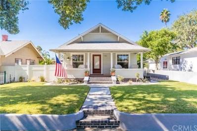 933 N San Gabriel Avenue, Azusa, CA 91702 - MLS#: CV19244180
