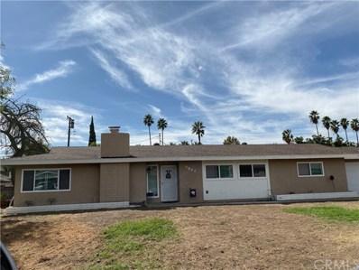 5842 Olive Avenue, Rialto, CA 92377 - MLS#: CV19244291