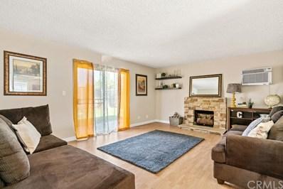 4322 Penn Mar Avenue, El Monte, CA 91732 - MLS#: CV19244296