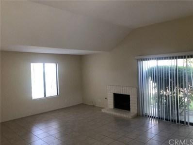 6251 Paseo De La Palma, Palm Springs, CA 92264 - MLS#: CV19246061