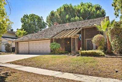 1976 Wren, Corona, CA 92879 - MLS#: CV19246549