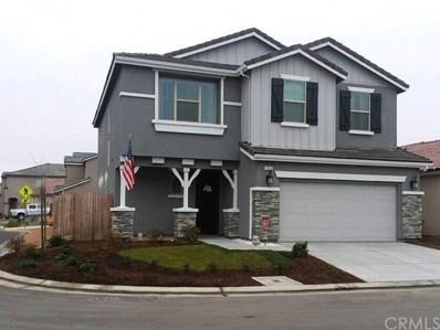 1511 Herring Lane, Clovis, CA 93619 - MLS#: CV19246575