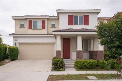 7064 Beckett Field Lane, Eastvale, CA 92880 - MLS#: CV19246810