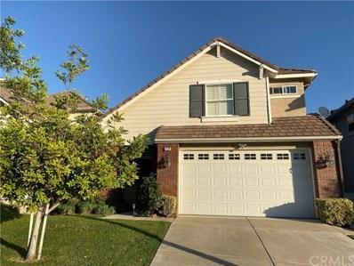 3228 Willow Hollow Road, Chino Hills, CA 91709 - MLS#: CV19246869