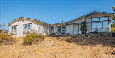 23700 Adams Avenue, Murrieta, CA 92562 - MLS#: CV19248136