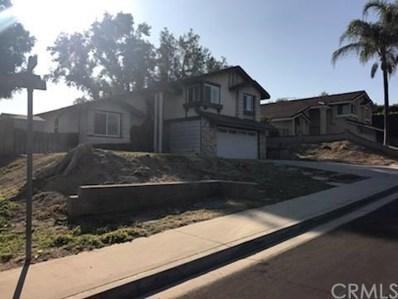 763 Colusa Drive, Walnut, CA 91789 - MLS#: CV19248231