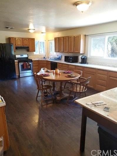 7601 Boyd Avenue, Corona, CA 92881 - MLS#: CV19249112