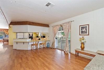 4041 Pedley Road UNIT 1, Riverside, CA 92509 - MLS#: CV19249605