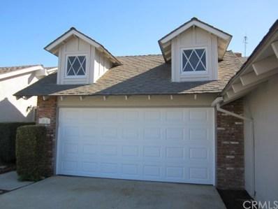 6642 Bridle Circle, Yorba Linda, CA 92886 - MLS#: CV19249642