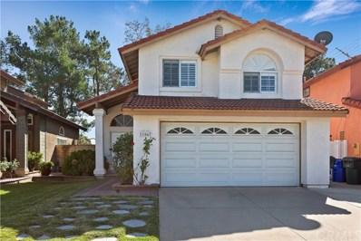 11067 Shaw, Rancho Cucamonga, CA 91701 - MLS#: CV19249800