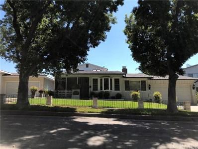 4967 N Pershing Avenue, San Bernardino, CA 92407 - MLS#: CV19250715
