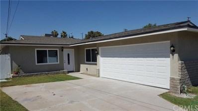 1330 Poplar Street, San Bernardino, CA 92410 - MLS#: CV19250723