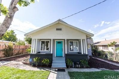 2790 12th Street, Riverside, CA 92507 - MLS#: CV19251877