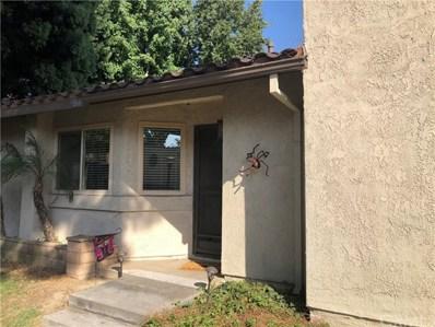 9866 Paloma Court, Rancho Cucamonga, CA 91730 - MLS#: CV19252579