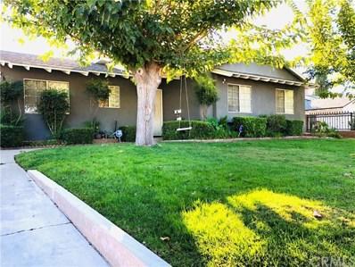 5687 Golondrina Drive, San Bernardino, CA 92404 - MLS#: CV19252930