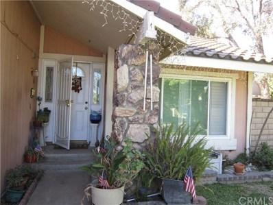 6872 Blanchard Avenue, Fontana, CA 92336 - MLS#: CV19253503